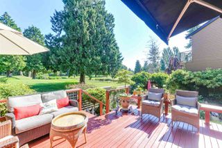 "Main Photo: 1462 VILLAGE GREENS WYN in Delta: Beach Grove House for sale in ""VILLAGE GREENS"" (Tsawwassen)  : MLS®# R2330638"