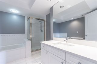 """Photo 14: 307 15466 NORTH BLUFF Road: White Rock Condo for sale in """"The Summit"""" (South Surrey White Rock)  : MLS®# R2330500"""