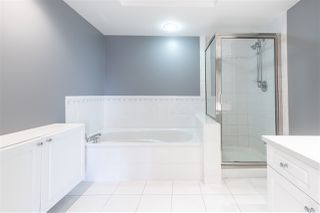 """Photo 15: 307 15466 NORTH BLUFF Road: White Rock Condo for sale in """"The Summit"""" (South Surrey White Rock)  : MLS®# R2330500"""