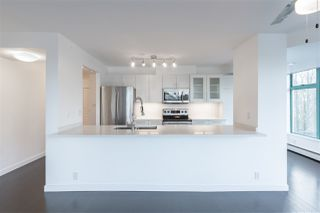 """Photo 8: 307 15466 NORTH BLUFF Road: White Rock Condo for sale in """"The Summit"""" (South Surrey White Rock)  : MLS®# R2330500"""