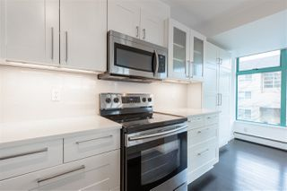"""Photo 5: 307 15466 NORTH BLUFF Road: White Rock Condo for sale in """"The Summit"""" (South Surrey White Rock)  : MLS®# R2330500"""