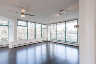 """Photo 11: 307 15466 NORTH BLUFF Road: White Rock Condo for sale in """"The Summit"""" (South Surrey White Rock)  : MLS®# R2330500"""