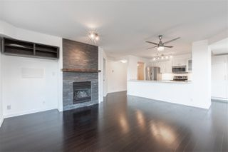 """Photo 10: 307 15466 NORTH BLUFF Road: White Rock Condo for sale in """"The Summit"""" (South Surrey White Rock)  : MLS®# R2330500"""