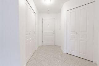 """Photo 2: 307 15466 NORTH BLUFF Road: White Rock Condo for sale in """"The Summit"""" (South Surrey White Rock)  : MLS®# R2330500"""