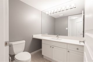 """Photo 18: 307 15466 NORTH BLUFF Road: White Rock Condo for sale in """"The Summit"""" (South Surrey White Rock)  : MLS®# R2330500"""