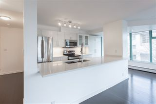 """Photo 6: 307 15466 NORTH BLUFF Road: White Rock Condo for sale in """"The Summit"""" (South Surrey White Rock)  : MLS®# R2330500"""