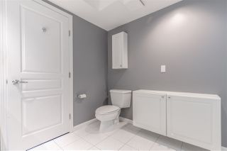 """Photo 17: 307 15466 NORTH BLUFF Road: White Rock Condo for sale in """"The Summit"""" (South Surrey White Rock)  : MLS®# R2330500"""