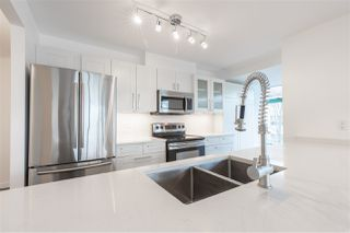 """Photo 7: 307 15466 NORTH BLUFF Road: White Rock Condo for sale in """"The Summit"""" (South Surrey White Rock)  : MLS®# R2330500"""