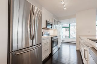 """Photo 3: 307 15466 NORTH BLUFF Road: White Rock Condo for sale in """"The Summit"""" (South Surrey White Rock)  : MLS®# R2330500"""
