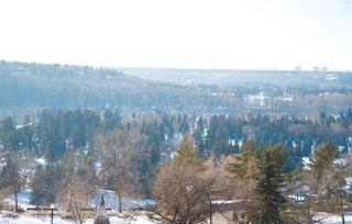 Photo 24: 704 10011 116 Street in Edmonton: Zone 12 Condo for sale : MLS®# E4140353