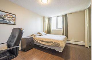 Photo 20: 704 10011 116 Street in Edmonton: Zone 12 Condo for sale : MLS®# E4140353