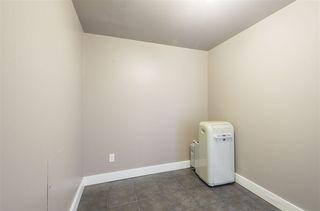 Photo 22: 704 10011 116 Street in Edmonton: Zone 12 Condo for sale : MLS®# E4140353