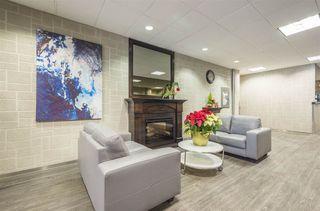 Photo 30: 704 10011 116 Street in Edmonton: Zone 12 Condo for sale : MLS®# E4140353