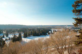 Photo 23: 704 10011 116 Street in Edmonton: Zone 12 Condo for sale : MLS®# E4140353