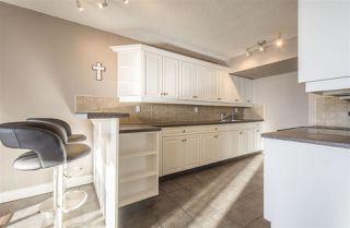 Photo 11: 704 10011 116 Street in Edmonton: Zone 12 Condo for sale : MLS®# E4140353