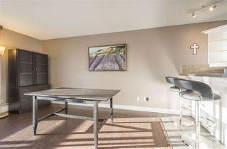 Photo 6: 704 10011 116 Street in Edmonton: Zone 12 Condo for sale : MLS®# E4140353