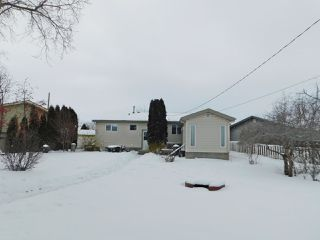 Photo 34: 4708 51 Avenue: Gibbons House for sale : MLS®# E4141297