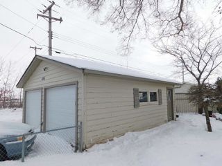 Photo 36: 4708 51 Avenue: Gibbons House for sale : MLS®# E4141297