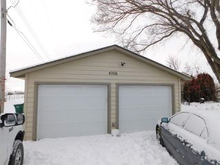 Photo 35: 4708 51 Avenue: Gibbons House for sale : MLS®# E4141297