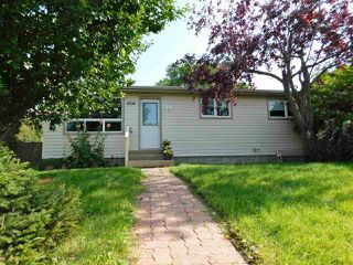 Photo 2: 4708 51 Avenue: Gibbons House for sale : MLS®# E4141297