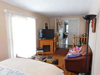 Photo 19: 4708 51 Avenue: Gibbons House for sale : MLS®# E4141297
