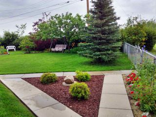 Photo 26: 4708 51 Avenue: Gibbons House for sale : MLS®# E4141297