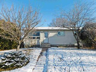 Photo 1: 4708 51 Avenue: Gibbons House for sale : MLS®# E4141297