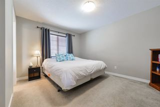 Photo 24: 16 85 SPRUCE VILLAGE Drive W: Spruce Grove House Half Duplex for sale : MLS®# E4142268