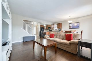 Photo 17: 16 85 SPRUCE VILLAGE Drive W: Spruce Grove House Half Duplex for sale : MLS®# E4142268