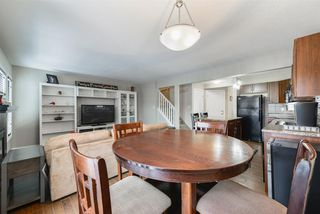 Photo 13: 16 85 SPRUCE VILLAGE Drive W: Spruce Grove House Half Duplex for sale : MLS®# E4142268