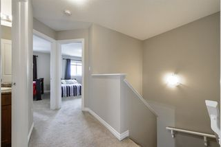 Photo 19: 16 85 SPRUCE VILLAGE Drive W: Spruce Grove House Half Duplex for sale : MLS®# E4142268