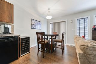 Photo 11: 16 85 SPRUCE VILLAGE Drive W: Spruce Grove House Half Duplex for sale : MLS®# E4142268