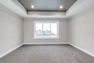 Photo 26: 21624 86 Avenue in Edmonton: Zone 58 House for sale : MLS®# E4142584