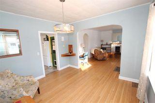 Photo 6: 5113 53 Avenue: Stony Plain House for sale : MLS®# E4142960