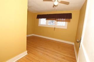 Photo 12: 5113 53 Avenue: Stony Plain House for sale : MLS®# E4142960
