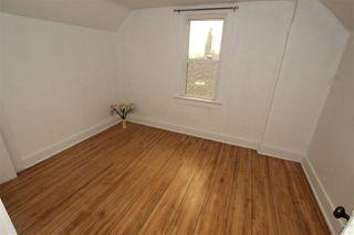 Photo 22: 5113 53 Avenue: Stony Plain House for sale : MLS®# E4142960