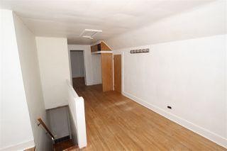 Photo 11: 5113 53 Avenue: Stony Plain House for sale : MLS®# E4142960