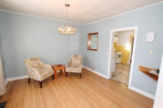 Photo 23: 5113 53 Avenue: Stony Plain House for sale : MLS®# E4142960