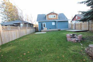 Photo 18: 5113 53 Avenue: Stony Plain House for sale : MLS®# E4142960