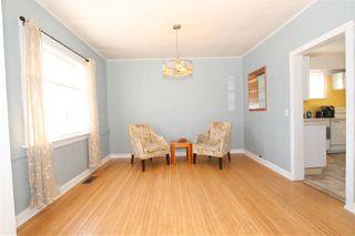 Photo 5: 5113 53 Avenue: Stony Plain House for sale : MLS®# E4142960