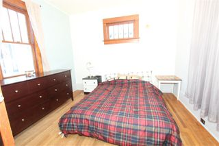 Photo 8: 5113 53 Avenue: Stony Plain House for sale : MLS®# E4142960