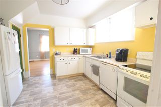 Photo 3: 5113 53 Avenue: Stony Plain House for sale : MLS®# E4142960