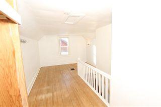 Photo 10: 5113 53 Avenue: Stony Plain House for sale : MLS®# E4142960