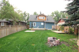 Photo 17: 5113 53 Avenue: Stony Plain House for sale : MLS®# E4142960