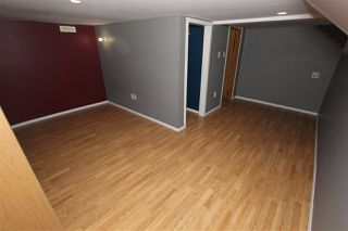 Photo 14: 5113 53 Avenue: Stony Plain House for sale : MLS®# E4142960