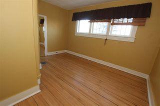 Photo 21: 5113 53 Avenue: Stony Plain House for sale : MLS®# E4142960