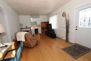 Photo 7: 5113 53 Avenue: Stony Plain House for sale : MLS®# E4142960