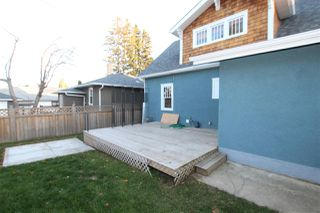Photo 19: 5113 53 Avenue: Stony Plain House for sale : MLS®# E4142960