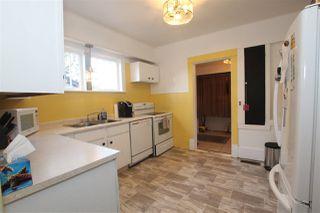 Photo 4: 5113 53 Avenue: Stony Plain House for sale : MLS®# E4142960