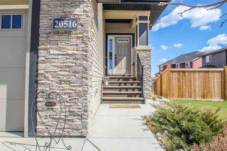 Photo 3: 20516 131 Avenue in Edmonton: Zone 59 House for sale : MLS®# E4143616